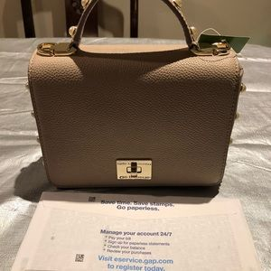Small Kate spade ♠️ bag